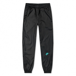 NIKE X ATMOS : VINTAGE PATCHWORK TRACK PANT