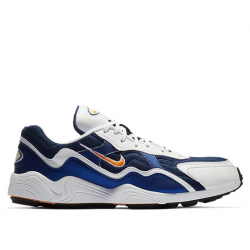 NIKE : AIR ZOOM ALPHA