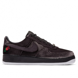 NIKE : AIR FORCE 1 '07 QS