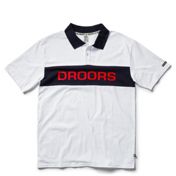 DROORS : DR ZION POLO