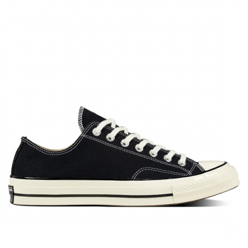 CONVERSE : CHUCK TAYLOR ALL STAR '70 LOW TOP