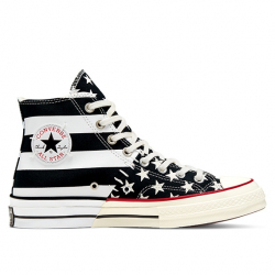 CONVERSE : CHUCK 70 ARCHIVE RESTRUCTURED HI