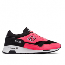 NEW BALANCE : 1500 MADE IN UK
