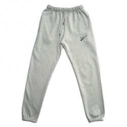 IMPACT : BASEBALL SCRIPT SWEATPANTS