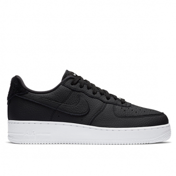 NIKE : AIR FORCE 1 '07 CRAFT