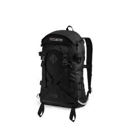 THE NORTH FACE : STEEP TECH PACK