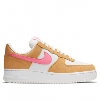 NIKE : AIR FORCE 1 '07 LOW