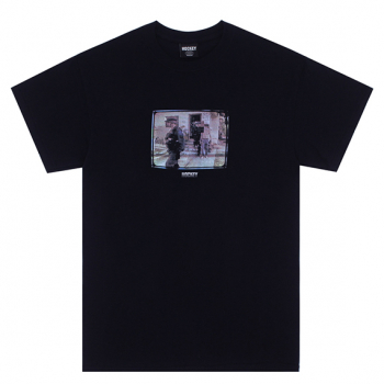 HOCKEY : RICKS TEE
