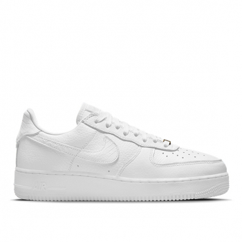 NIKE : AIR FORCE 1 CRAFT