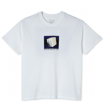 POLAR : ISOLATION TEE