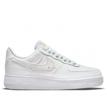 NIKE : WMNS AIR FORCE 1 '07